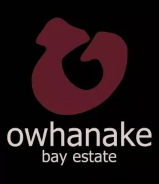 Owhanake